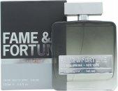 Fame & Fortune by Fame & Fortune Eau de Toilette 100ml Vaporizador