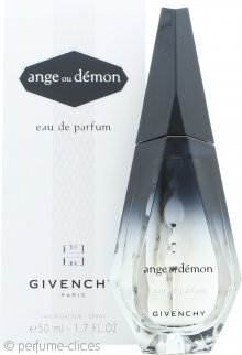 Givenchy Ange Ou Demon Eau de Parfum 50ml Vaporizador