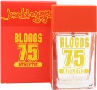 Joe Bloggs Athletic Eau de Toilette 50ml Vaporizador