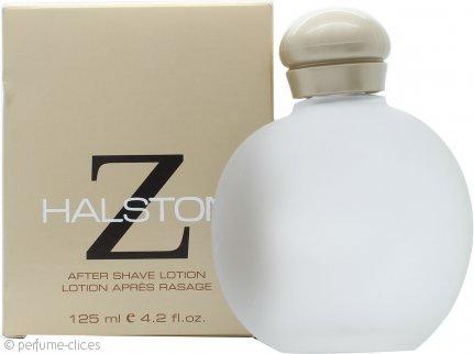 Halston Z Loción Aftershave 125ml Splash