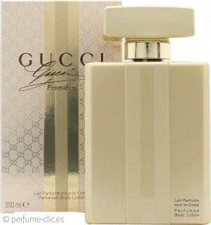 Gucci Premiere Woman Loción Corporal 200ml