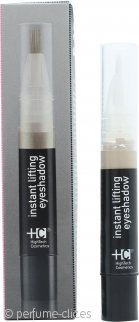 High Tech Cosmetics Sombra Ojos Intensificación Inmediata 3.8ml - N 1 Champagne Perlado