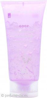 Kin Cosmetics Stylium Goop Gel Estructura 150ml