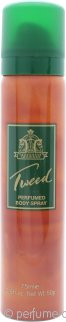 Taylor of London Tweed Vaporizador Corporal 75ml