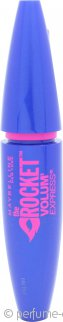 Maybelline The Rocket Volum' Express Rímel - Negro Intenso