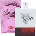 Lee Cooper RDLC for Women