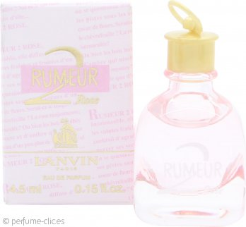 Lanvin Rumeur 2 Rose Eau de Parfum 5ml