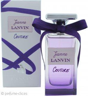 Lanvin Couture Eau de Parfum 100ml Vaporizador