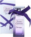 Lanvin Couture Eau de Parfum 50ml Vaporizador