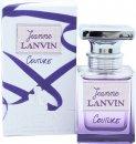 Lanvin Couture Eau de Parfum 30ml Vaporizador