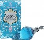 Katy Perry Royal Revolution Eau de Parfum 100ml Vaporizador