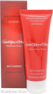Once Upon a Time L'Antidote au Temps Máscara Moldeadora 75ml