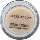 Max Factor Miracle Touch Base Ilusión Líquida 11.5g 75 (Dorada)
