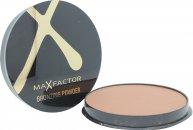Max Factor Polvo Bronceador - 21g 002 Bronceado