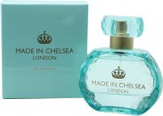 Made in Chelsea Eau de Parfum 50ml Vaporizador