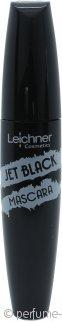 Leichner Rímel Negro 8ml
