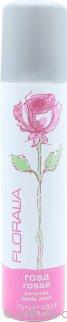 Mayfair Floralia Rosa Rosae Vaporizador Corporal 75ml
