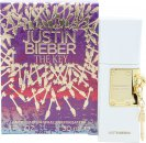 Justin Bieber The Key Eau de Parfum 30ml Vaporizador