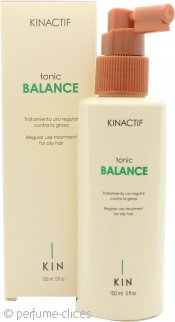 Kin Cosmetics Kinactif Balance Tónico 150ml