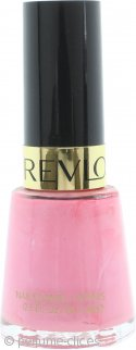 Revlon Nail Color Esmalte de Uñas 14.7ml Temptress 168