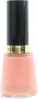 Revlon Nail Color Esmalte de Uñas 14.7ml Nectar