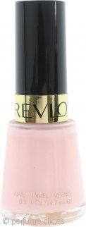 Revlon Nail Color Esmalte de Uñas 115 Peach Petal