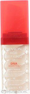Revlon Age Defying DNA Advantage Maquillaje 30ml Ivory