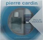 Pierre Cardin Pierre Cardin pour Homme