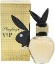 Playboy VIP for Her Eau de Toilette 50ml Vaporizador