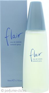 Mayfair Flair Eau de Toilette 50ml Vaporizador