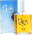 Charlie Blue Eau Fraiche