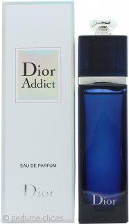 Christian Dior Addict Eau de Parfum 50ml Vaporizador