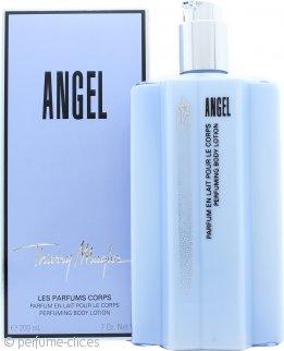 Thierry Mugler Angel Loción Corporal 200ml