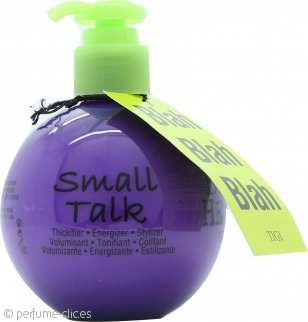 Tigi Bed Head Small Talk Voluminizador 200ml