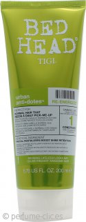 Tigi Bed Head Urban Antidotes Re-Energize Acondicionador 200ml