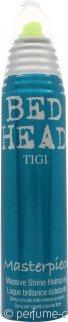 Tigi Bed Head Spray para dar Brillo Intenso al Cabello 340ml