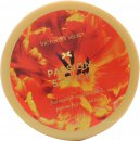 Victoria's Secret Passion Struck Manteca Corporal 200ml