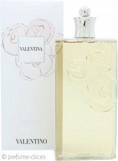 Valentino Valentina Gel de Ducha Terciopelo Perfumado 200ml