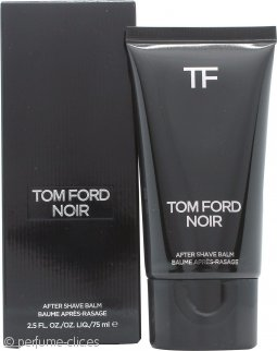 Tom Ford Noir Bálsamo Aftershave 75ml