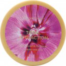 Victoria's Secret Total Attraction Manteca Corporal 200ml