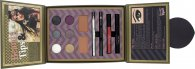 Sunkissed Moroccan Escape Twilight Bronze Set de Regalo 6 x 2.8g Sombra de Ojos + 2 x 3.6g Colorete + 1.2g Lápiz de Ojos Negro + 1.2g Lápiz de Brillo de Ojos + 4.5ml Brillo Labial + 5.5ml Rímel Negro
