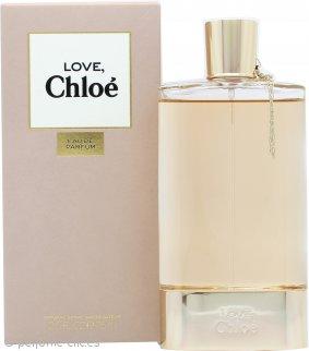 Chloe Chloe Love Eau de Parfum 75ml Vaporizador