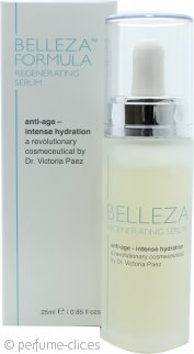 Belleza Formula Regenerating Serum 25ml
