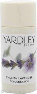 Yardley English Lavender Barra Colonia 20ml