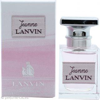 Lanvin Jeanne Eau de Parfum 30ml Vaporizador