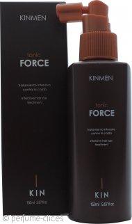 Kin Cosmetics Kinmen Tónico Fortalecimiento 150ml