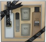 Style & Grace Spa Collection