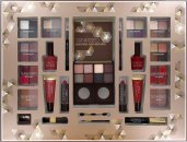 Sunkissed Beautiful and Bronzed Set de regalo - 25 Piezas
