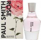 Paul Smith Rose Eau de Parfum 50ml Vaporizador