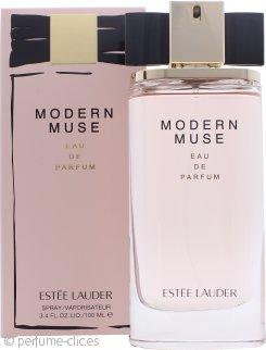 Estee Lauder Modern Muse Eau de Parfum 100ml Vaporizador